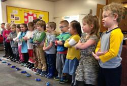 Preschool.Sing