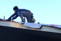 Roofing.5