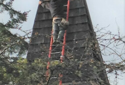 Roofing.9