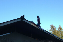 Roofing.11
