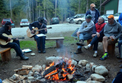 MensRetreat_2017_9