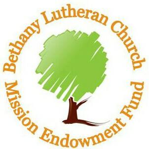 Deadline for Endowment Award applications