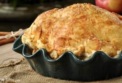 Pie.2